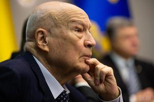 Втручання Москви у виборчу кампанію в Україні загрожує стати безпрецедентним – Горбулін