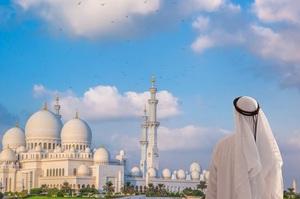 ОАЕ та Саудівська Аравія створять спільну для обох країн криптовалюту