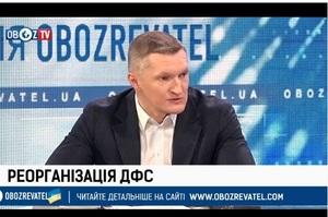 Більше 50% українських підприємств платять зарплату «в конвертах» – ДФС