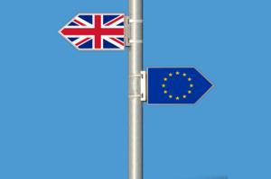 Тереза Мей сьогодні оголосить «план Б» щодо Brexit