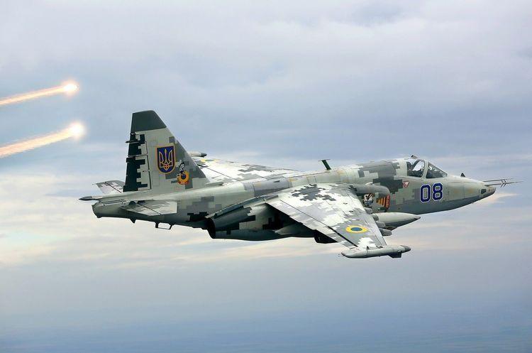 «ОККО» та «Комодівці» поставлять на 307 млн грн авіапальне для армії за завищеними цінами