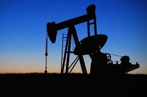 Ціни на нафту зростають на тлі новин з Китаю