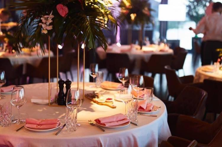 Это по любви: как сохранить ресторанный бизнес