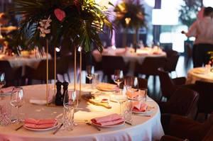 Це з любові: як зберегти ресторанний бізнес