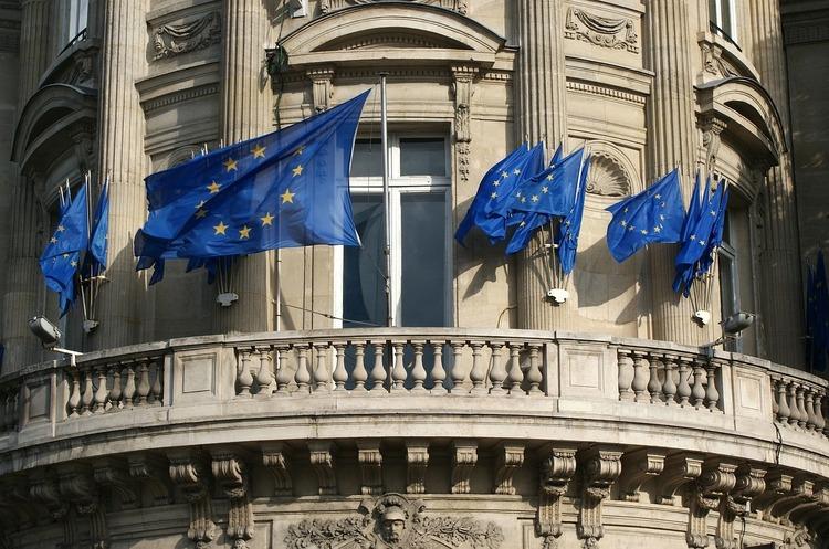 Міністри закордонних справ країн ЄС погодили санкції проти підозрюваних у замаху на Скрипалів