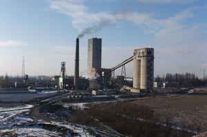 Мораторій на закриття державних шахт продовжено до 1 січня 2022 року