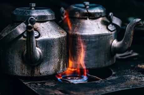 Чому Україні слід готуватися до Третьої газової війни з Росією