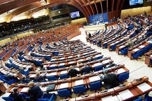 Українців у ПАРЄ позбавили можливості працювати в комітеті, який хоче зняти санкції з Росії