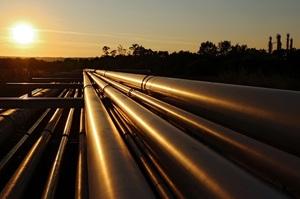 Контракт на транзит газу через Україну повинен бути на десять років і більше – Шефчович
