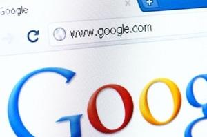 У Франції Google оштрафували на 50 млн євро