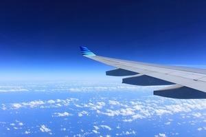 Азербайджанський лоу-кост Buta Airways почне літати до Харкова і Одеси