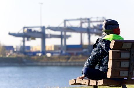 Чого чекає бізнес: топ-3 інфраструктурних законопроекти 2019 року