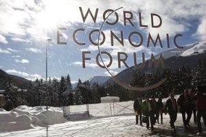 В Давосе открывается Всемирный экономический форум: кого ожидать и какие темы станут главными