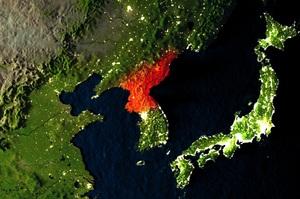 США і Північна Корея багато років спілкуються через таємний канал зв'язку – WSJ