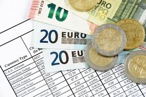 Великі концерни в ЄС майже ніде в повному обсязі не сплачують податки