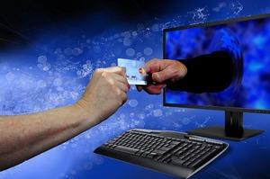 ЄК оштрафувала MasterCard на понад 560 млн євро за порушення антимонопольних правил
