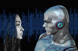 Кто выиграет глобальные технологические гонки: 5 цифр из Давоса