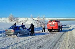 Вводиться тимчасова заборона на в'їзд великогабаритного транспорту в Києві – КМДА