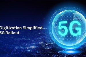 Huawei розповіла, коли вийде її перший 5G смартфон