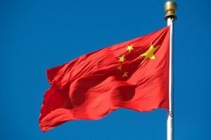 Китай надасть Україні обладнання для ДСНС