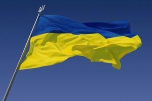 Україна скасувала три угоди про економічну співпрацю в межах СНД