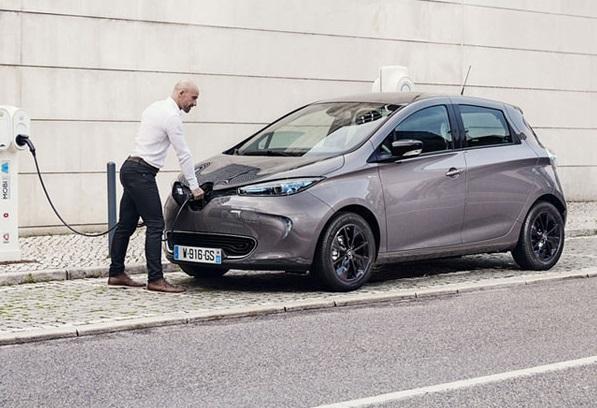 Швеція до 2030 року заборонить дизельні та бензинові двигуни