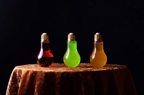 Записки з Давоса: стратегічний погляд на енергетику