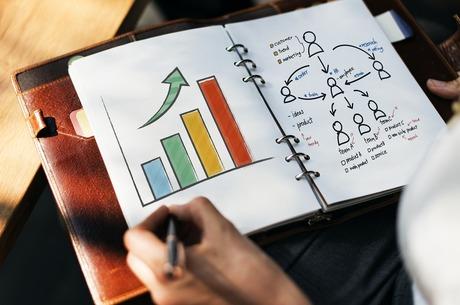 Планування очима стратега: 5 підходів до досягнення результату