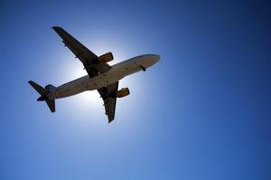 Air Serbia відновлює польоти між Києвом і Белградом після тривалої перерви