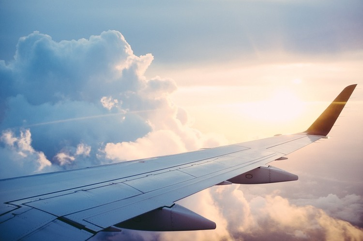 Французька авіакомпанія Aigle Azur запускає рейси Париж – Київ
