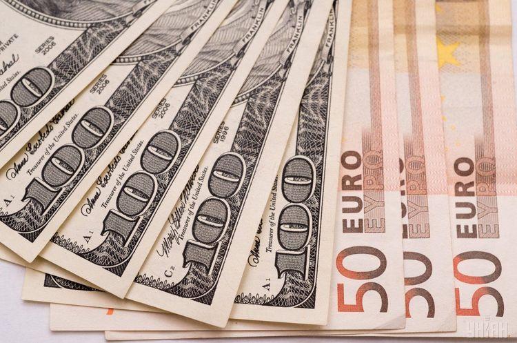 Мінфін: виплати по держборгу в 2019 році сягнуть 417 млрд грн