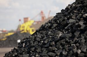 «Енергоатом» просить АМКУ припинити застосування НКРЕКП формули «Роттердам+»