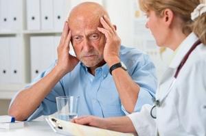 На игле: когда болезнь Паркинсона – не приговор