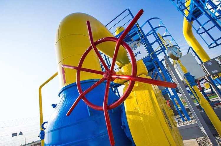 Нове слово на букву «А»: що очікує на українську ГТС після анбандлінгу «Нафтогазу»