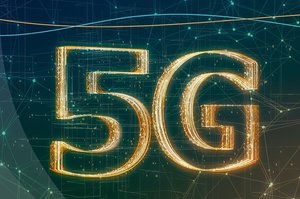 Канада дасть Nokia $30 млн для дослідження 5G