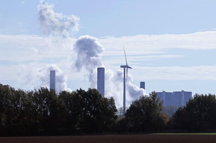 Німеччина прийняла програму відмови від вугілля до кінця 2038 року