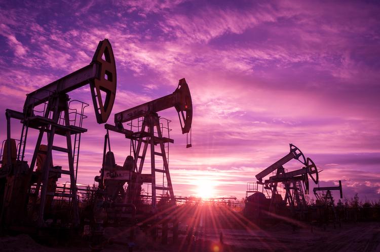 Українські та катарські інвестиційні та енергетичні компанії налагоджують співпрацю