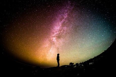 Після Давоса: чи можна втекти від земних проблем у космос