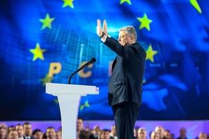 Порошенко висунув свою кандидатуру для участі у президентських виборах