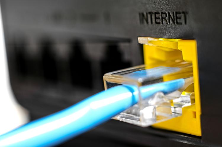 Мінрегіон: при проектуванні готелів потрібно передбачати доступ до інтернету в кожному номері