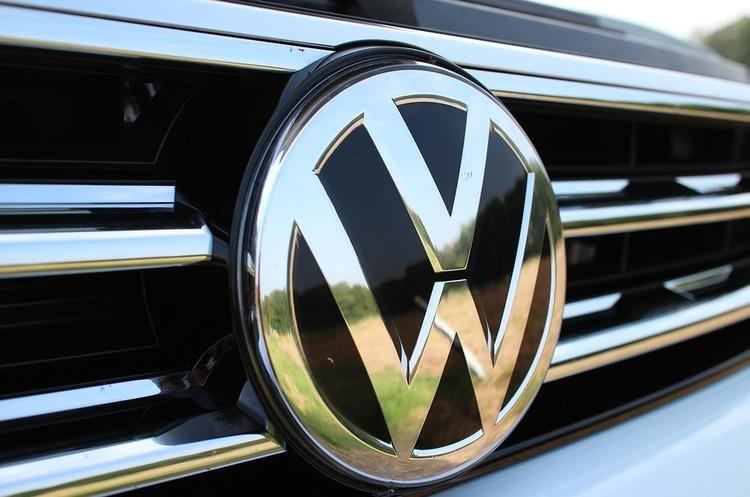 Volkswagen третій рік поспіль стає найбільшим автовиробником у світі