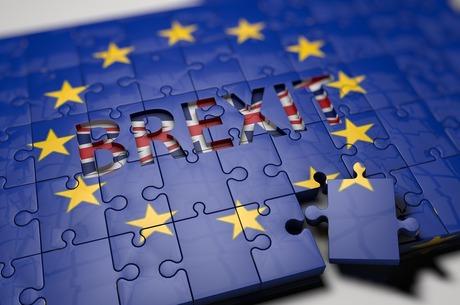 Brexit наближається: чому бізнес застиг в очікуванні найгіршого