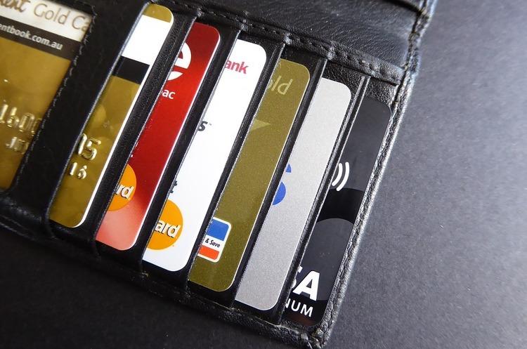 Банки очікують зростання кредитування та припливу депозитів у 2019 році - опитування НБУ