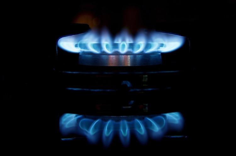 Хождение по газовому кругу: почему все нормы потребления газа ведут к Павлу Лазаренко
