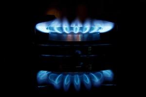 Ходіння по газовому колу: чому всі норми споживання газу ведуть до Павла Лазаренка