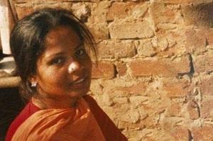 Суд Пакистану помилував християнку, засуджену до страти через «осквернення» води