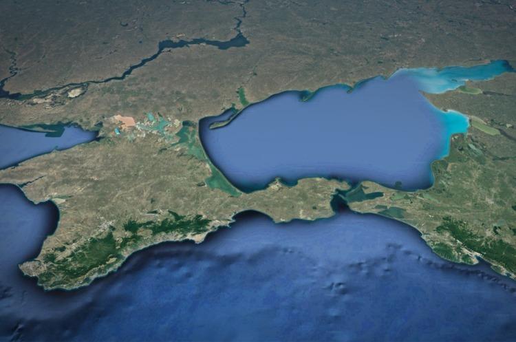 Росія виключила можливість присутності міжнародних спостерігачів у Керченській протоці