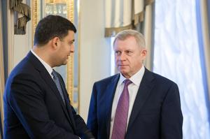 Держпрограми недофінансовані у 2018 році на 48 млрд грн – Держказначейство