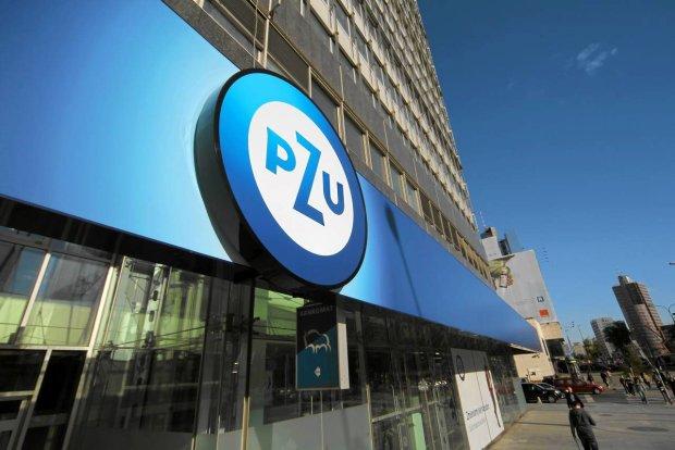 Нацкомфінпослуг визнала «PZU Україна» небанківською фінансовою групою