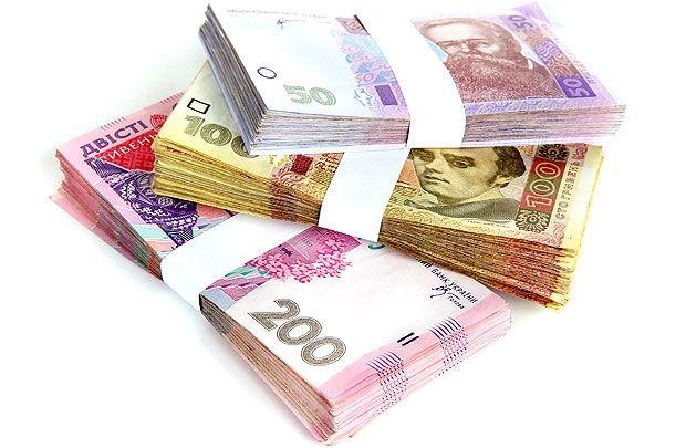 Мінфін розвіяв міфи щодо заборони містам класти вільні кошти на депозити